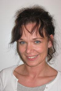Stammzellspende am 23. Januar 2012 - ein Geschenk!